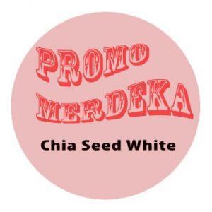 15+ Manfaat Chia Seed: Superfood dari Nenek Moyang