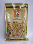 Granola Almond Small